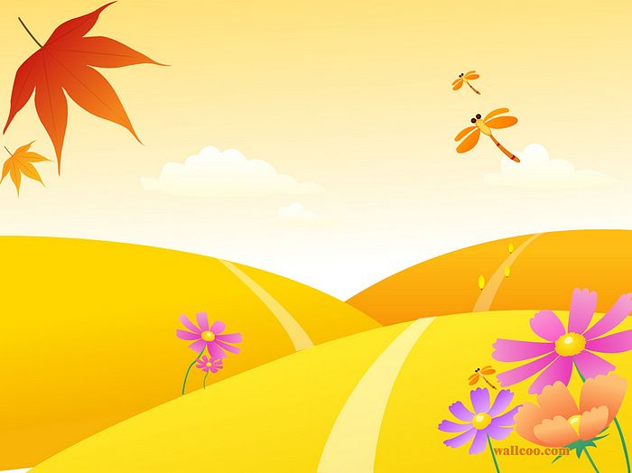 Free Fall Wallpaper For Phone Autumn Nature Clipart Clipground