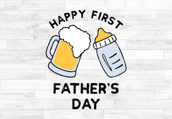 Download baby with a beer clipart 15 free Cliparts   Download ...