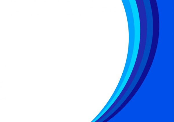 Blue Background Clipart - Clipground