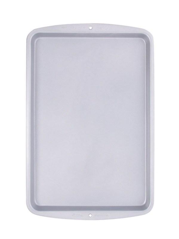 baking tray clipart - clipground