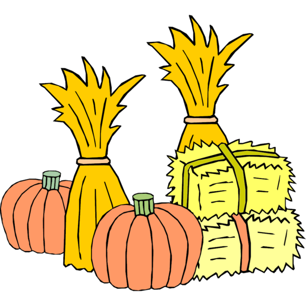 bale clipart - clipground
