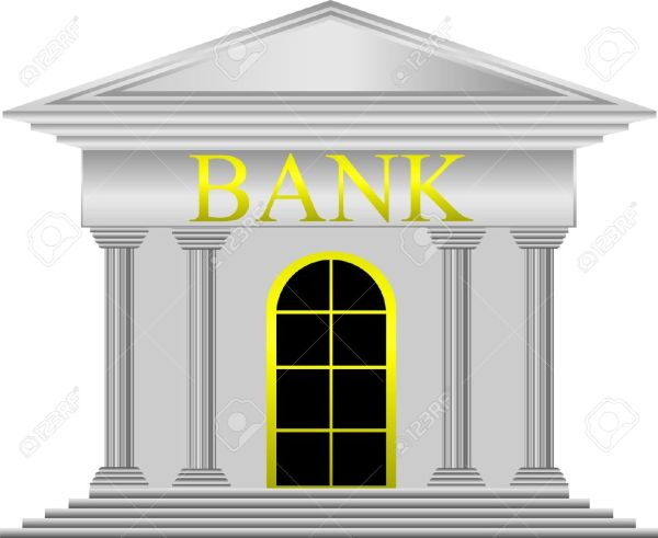 national bank clipart - clipground