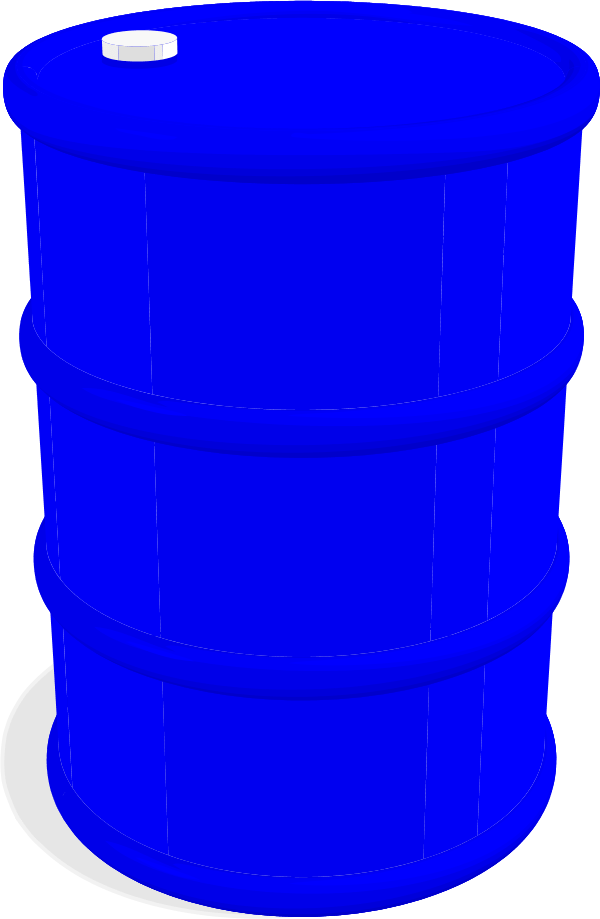 Barrel drums clipart  Clipground