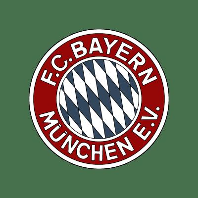 Bayern Munchen Logo Png / Fc Bayern Munich Png Image - Fc ...
