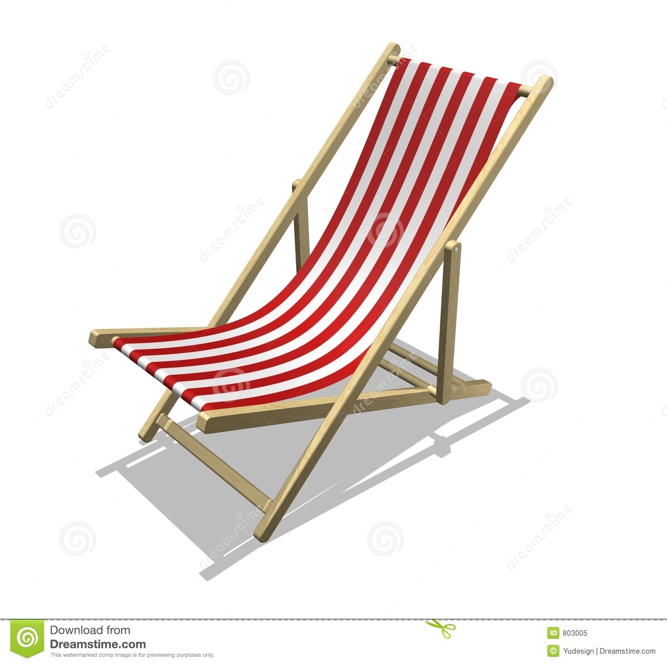 Beach Chair Clips Beach Chair Clipart Free Clipground