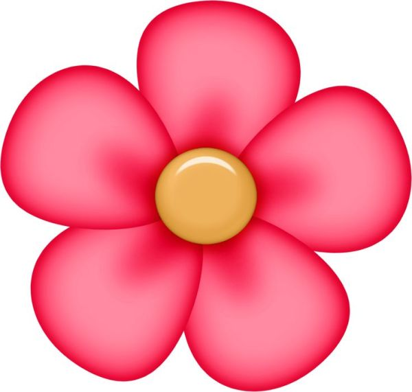 flowers clipart 20 free cliparts