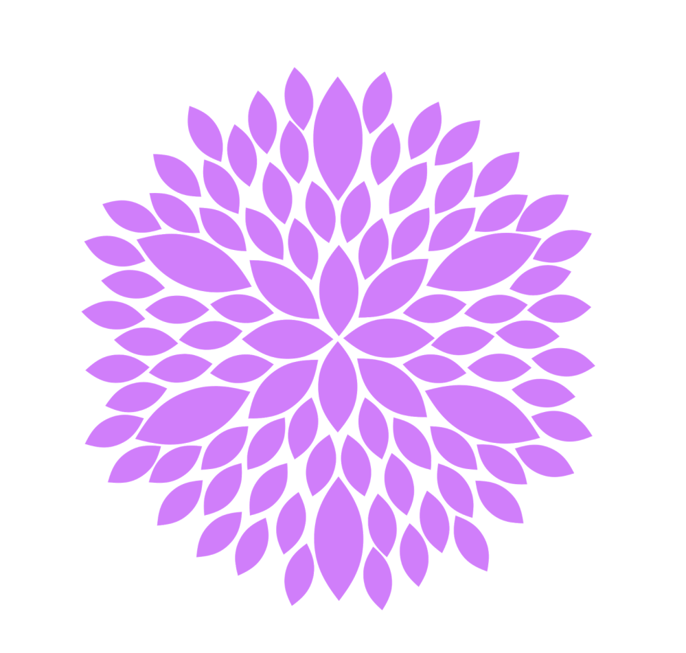 medium resolution of flower clipart beautiful purple free clipart get this flower