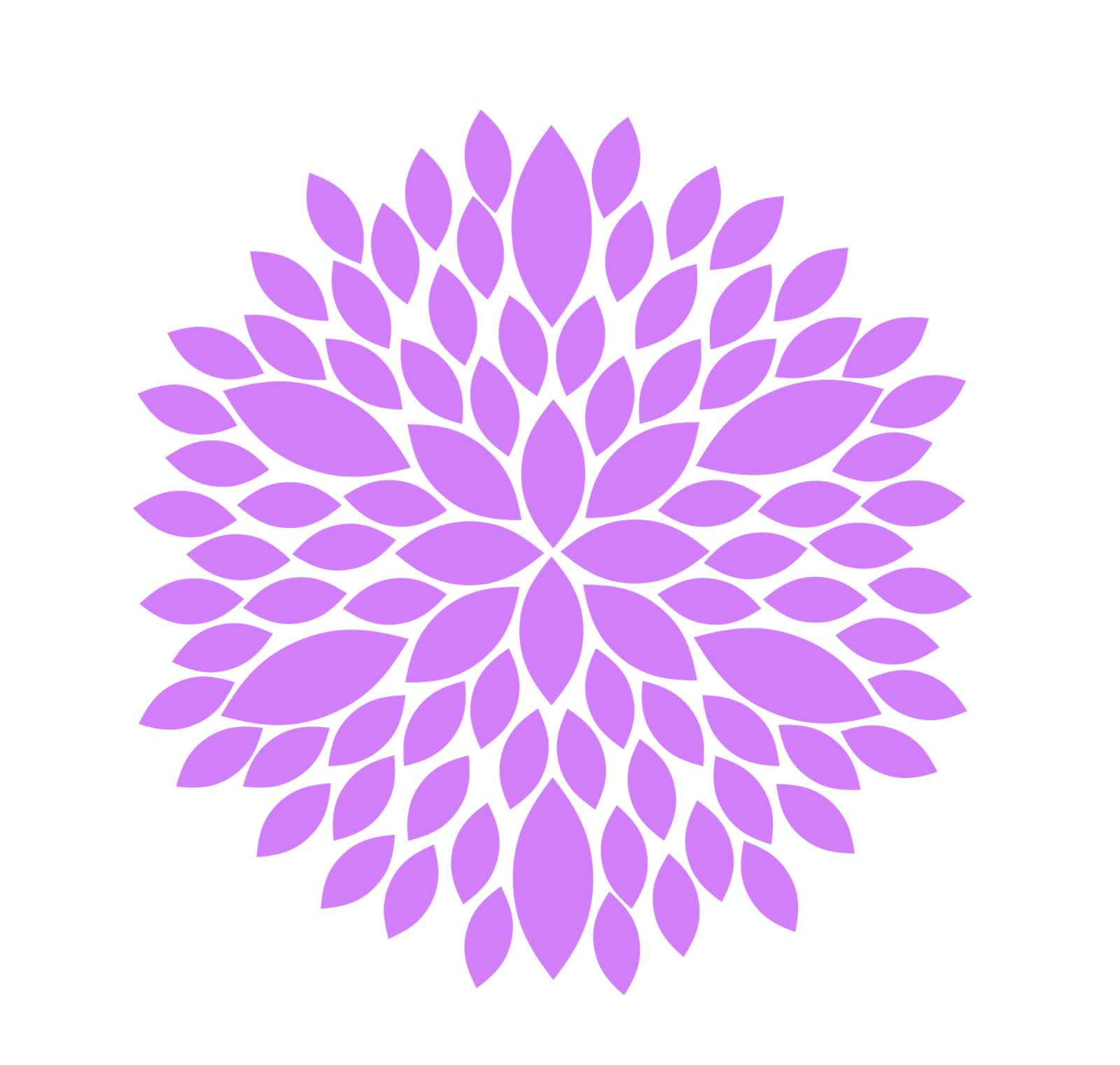 hight resolution of flower clipart beautiful purple free clipart get this flower