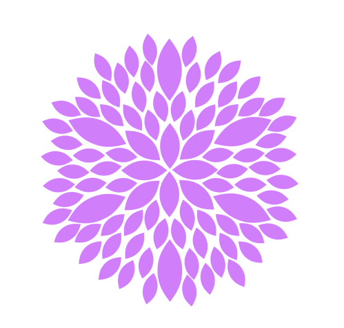 small resolution of flower clipart beautiful purple free clipart get this flower