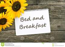 Bed And Breakfast Clipart - Clipground