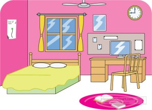 clipart bedroom flowers clipground 20clipart