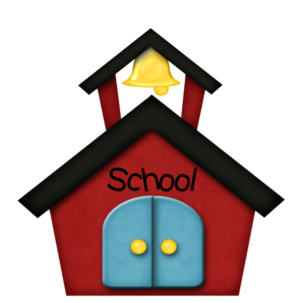 Bell In School Clipart 20 Free Cliparts