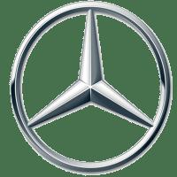 Mercedes benz clipart 20 free Cliparts   Download images ...