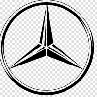 mercedes logo clipart 10 free Cliparts   Download images ...