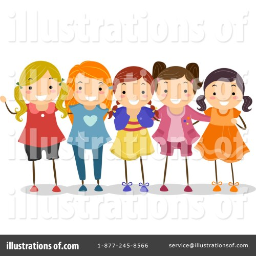 small resolution of best friend forever clipart