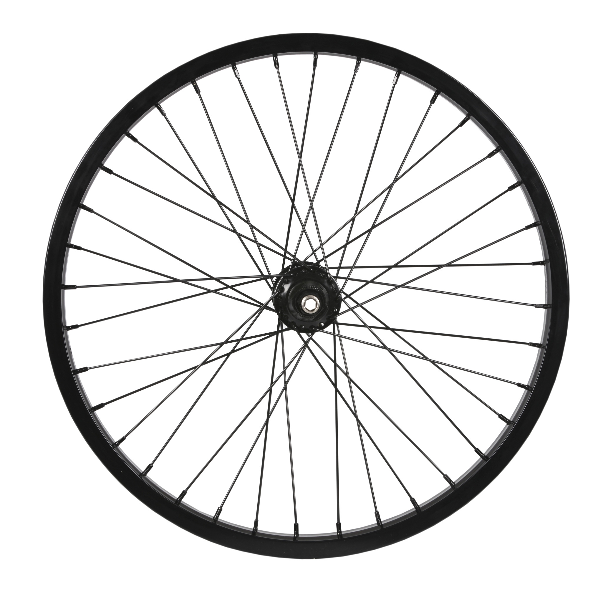 Bicycle Spokes Clipart 20 Free Cliparts