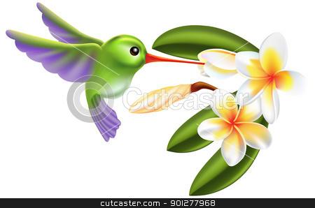 bird flower clipart 20 free cliparts