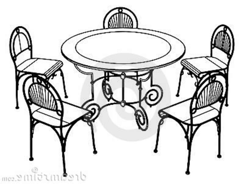 baby lawn chair childrens sleeper chairs bistro table set clipart - clipground
