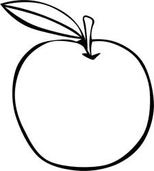 orange clipart clip clipground fruit