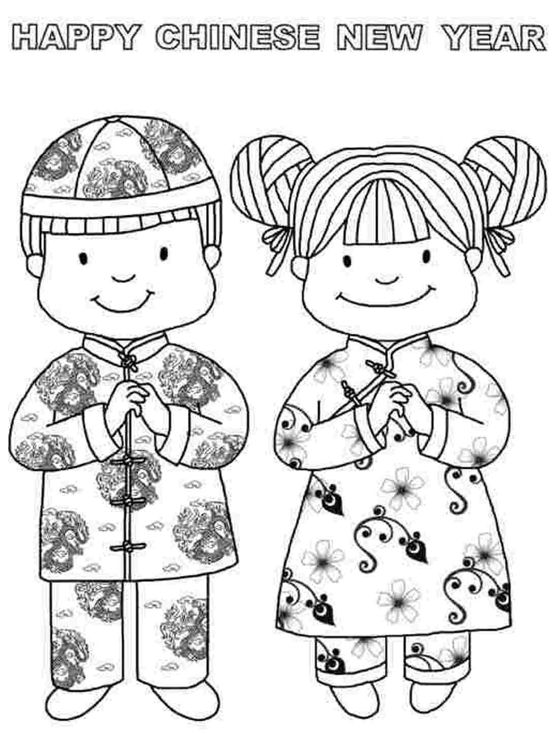 Black And White Clipart New Year Church 20 Free Cliparts