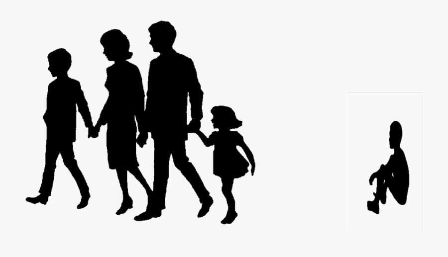 black and white family reunion clipart 10 free Cliparts