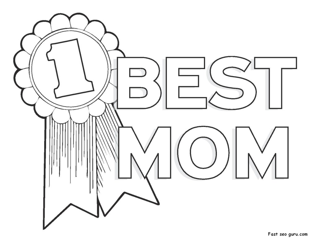 medium resolution of png mothers day clipart images black and white free download