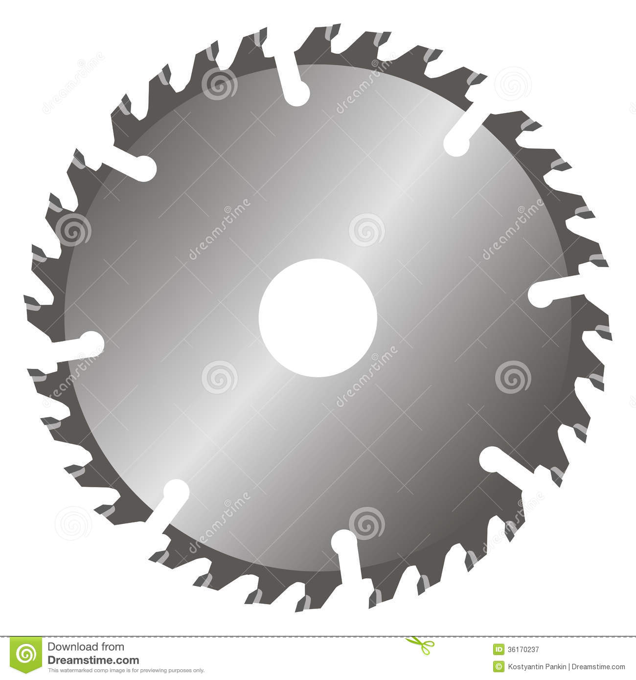 hight resolution of circular saw blade clip art free