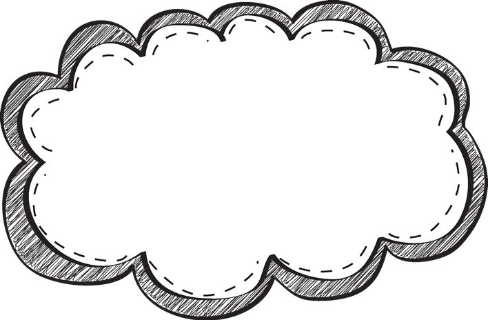Blank label clipart - Clipground