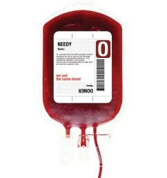 blood free images at clker com vector clip art online royalty [ 1152 x 1600 Pixel ]