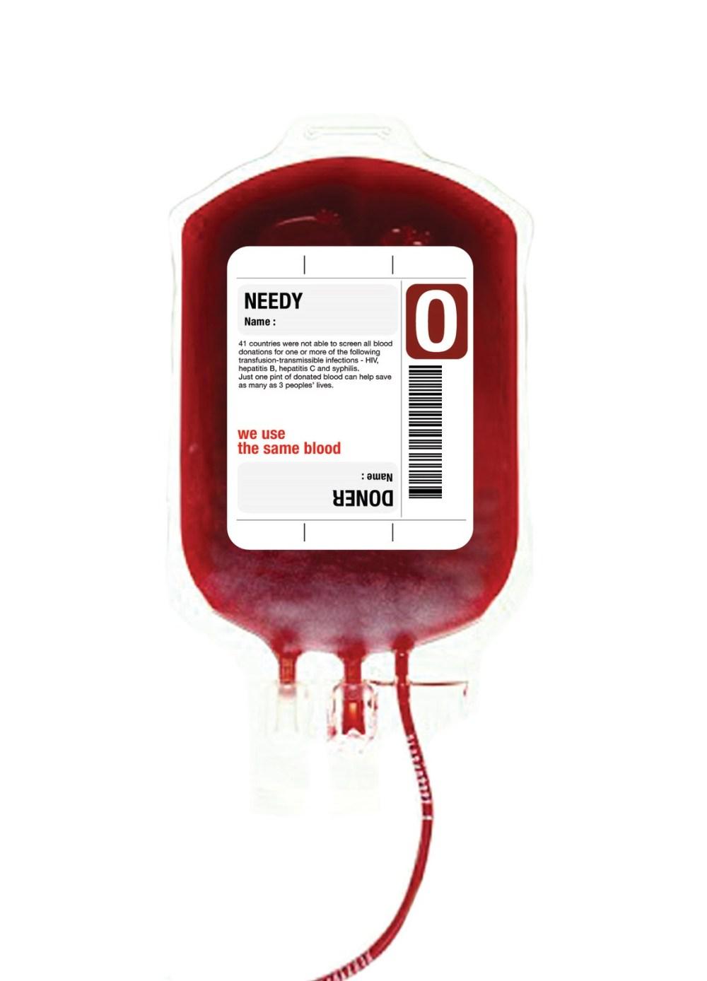 medium resolution of blood free images at clker com vector clip art online royalty