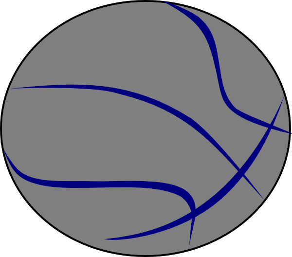 blue grey clipart 20 free cliparts