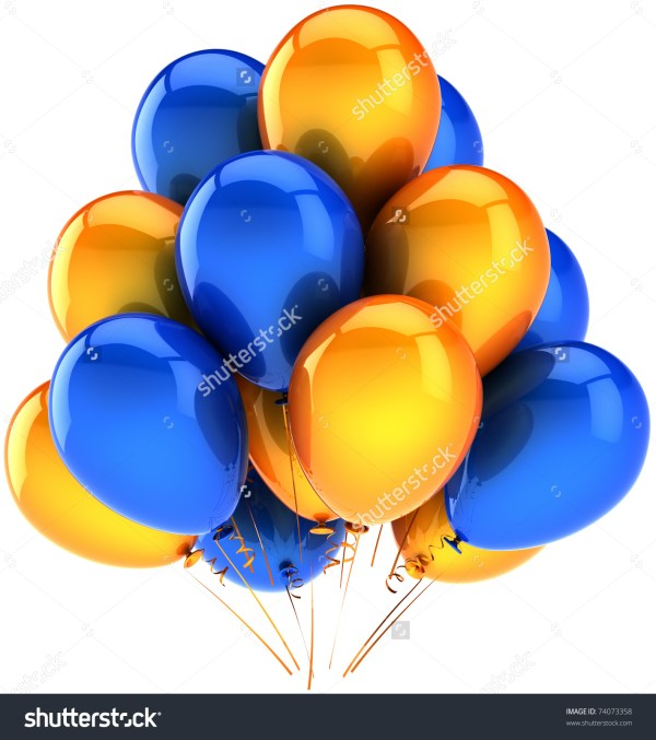 blue yellow clipart 20 free cliparts
