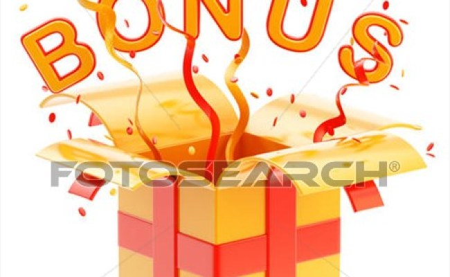 Free Clipart Bonus 20 Free Cliparts Download Images On