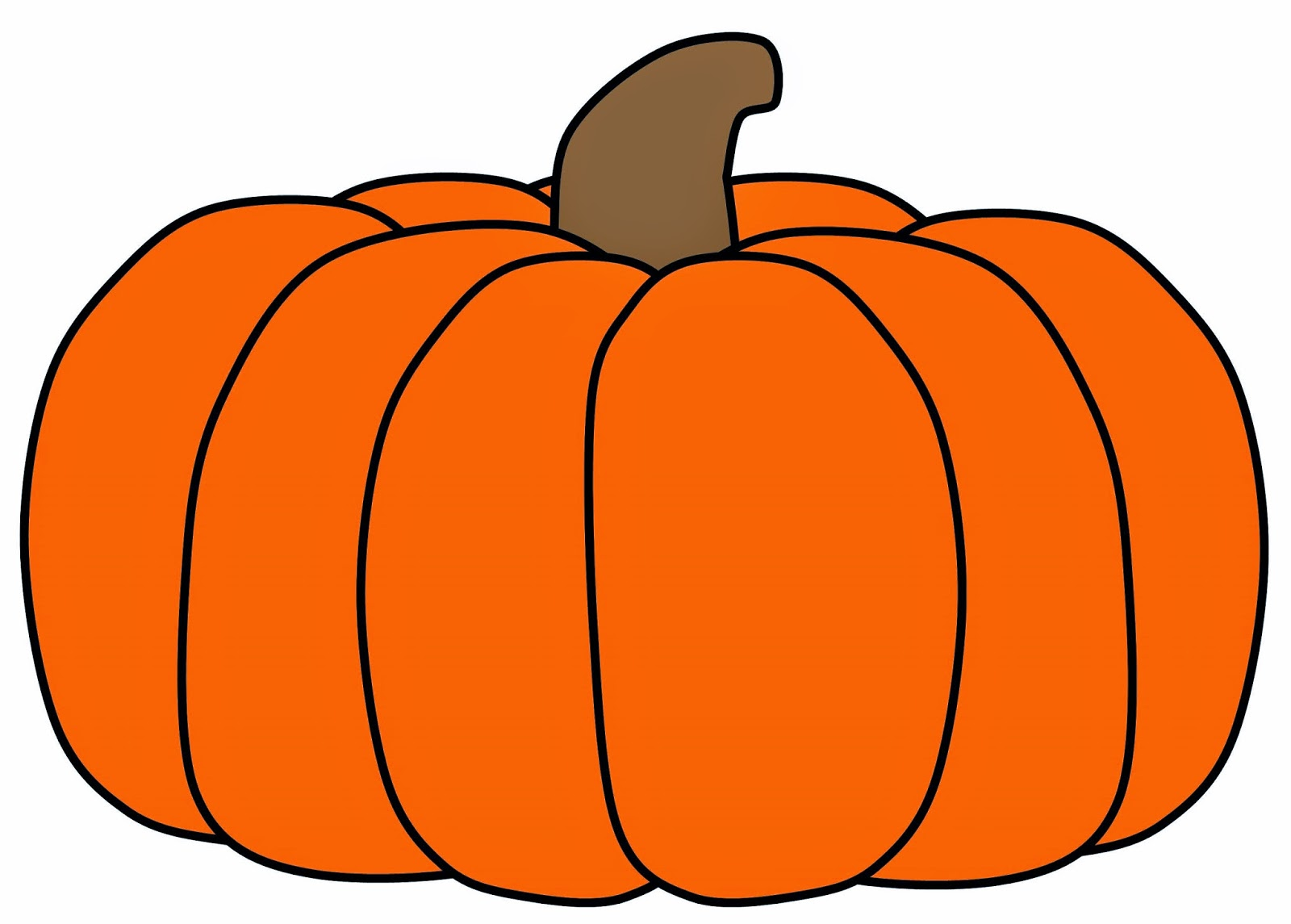 Book And Pumpkin Reading Clipart 20 Free Cliparts