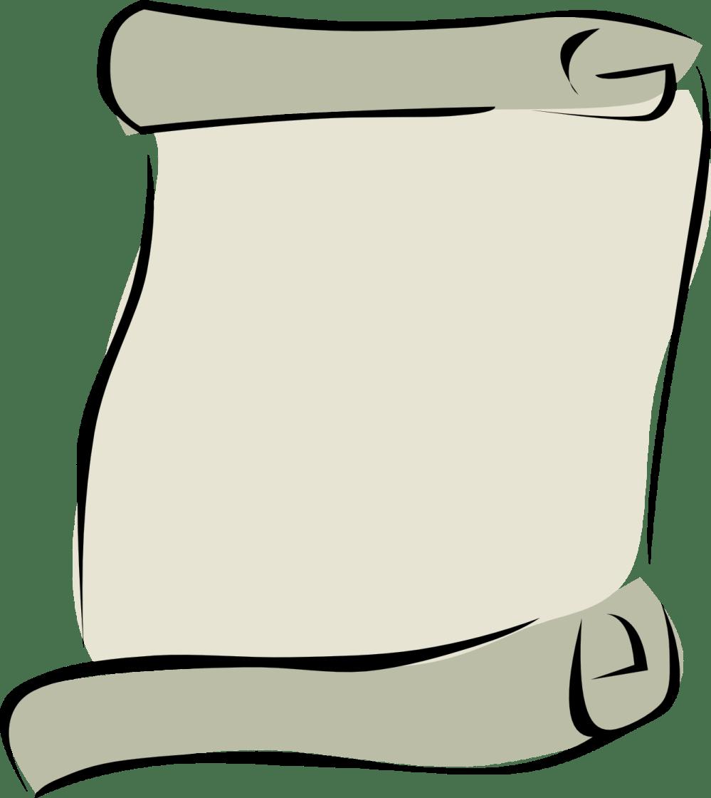 medium resolution of frame coloring book