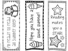 bookmark clipart black and white 20 free Cliparts