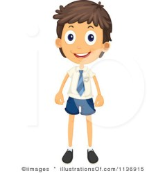 clipart boy student students illustration royalty clipartpanda rf clipground graphics 20student 20clipart help cliparts