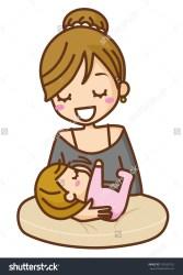 breast milk clipart baby clipground