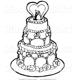 royalty free cake topper stock wedding designs  [ 1024 x 1044 Pixel ]