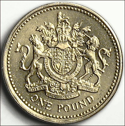 British pound clipart 20 free Cliparts  Download images