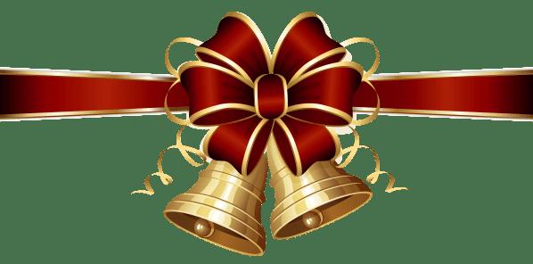 christmas bow clipart - clipground