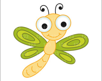 dragonfly clipart 20 free cliparts