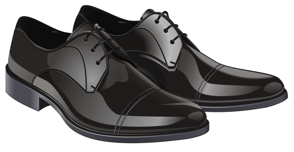 shoes clipart - clipground