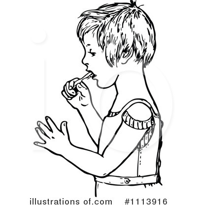 brush teeth clipart black and white 20 free Cliparts
