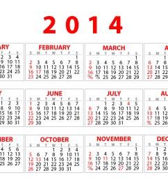 business card calendar calendars templates  [ 1050 x 750 Pixel ]