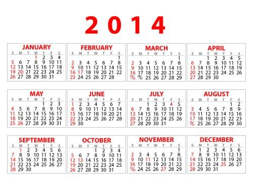 small resolution of business card calendar calendars templates