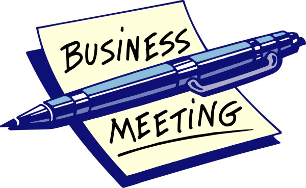 business meeting clipart - clipground