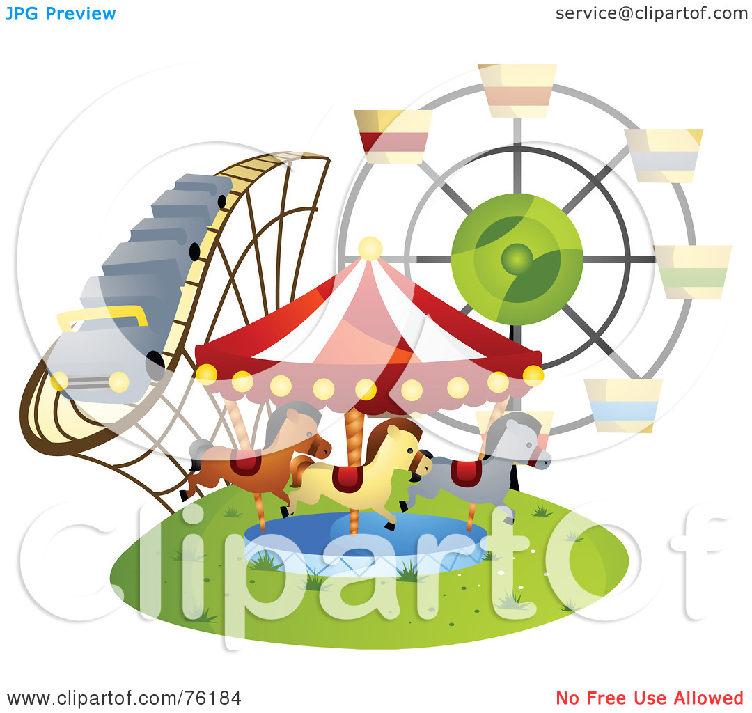 hight resolution of country clip art graphics
