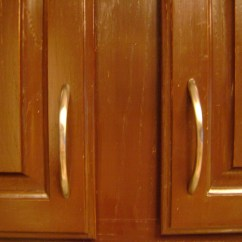 Kitchen Cupboard Handles Teal Appliances Cabinet Clipart Clipground