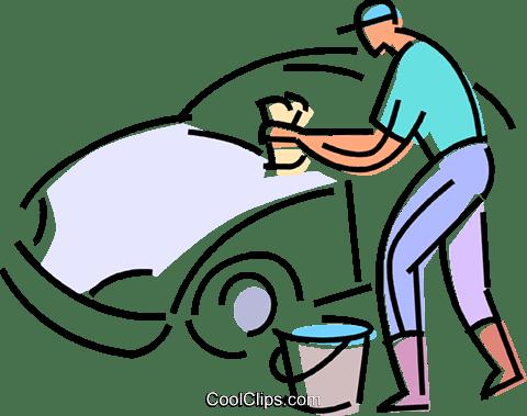 car wash clipart - clipground